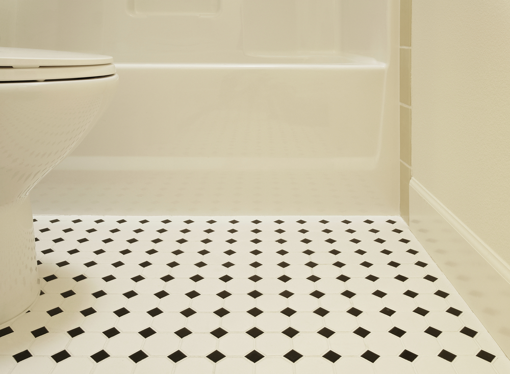 vinyl-safety-flooring-contractor-bromley